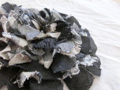 $大人かわいい手作り服の販売:中尾亜<br /> 由美『衣更月きさらぎ』天然素材ハンドメイドS~3L ・富田林