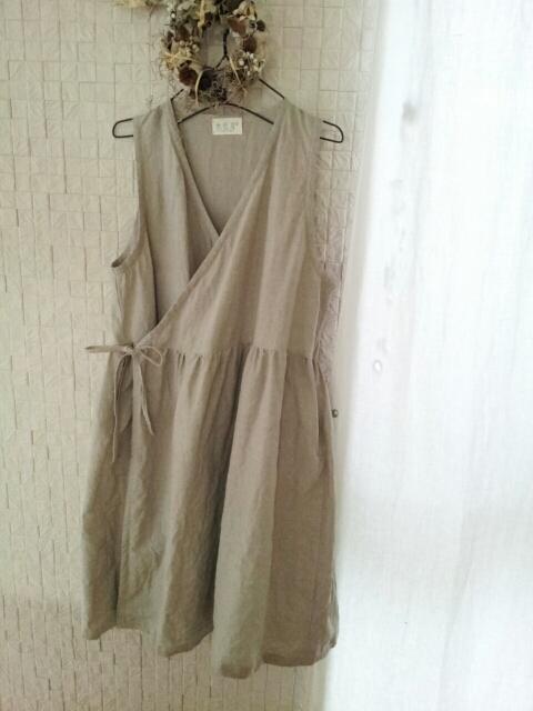 $大人かわいい手作り服の販売「衣更月きさらぎ」-1381818475942.jpg