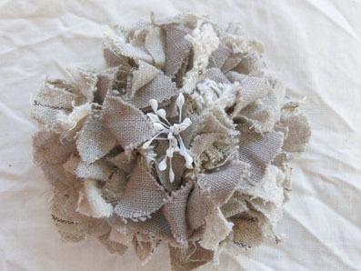 $大人かわいい手作り服の販売:中尾亜由美『衣更月きさらぎ』天然素材ハンドメイドS~3L ・富田林